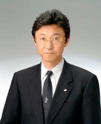 代表取締役社長 渡辺 睦翁