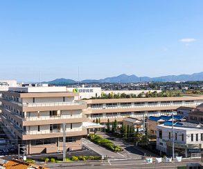 日野病院1